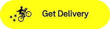 PM_Get Delivery_yellow_2x.png