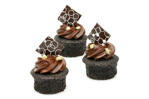 Mini Chocolate (GF)