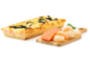 Seafood Quiche.jpg