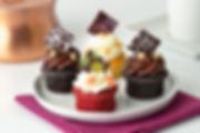 Mini Cupcakes Presentation.jpg