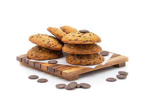 Chocolate Chip Walnut Cookie.jpg