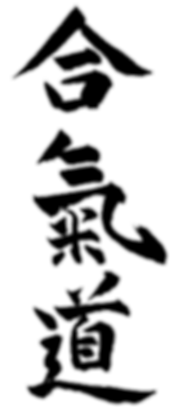 calligraphy_aikido 1.png