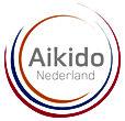 Logo Aikido Nederland