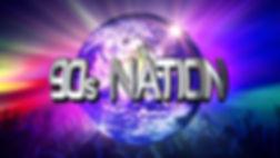 90s Nation.jpg