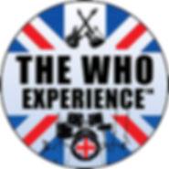 whoexperience.jpg