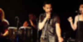 Ricky Martin Experience 1.jpg