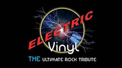 Electic Vinyl.jpg