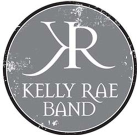 kelly rae band.jpg