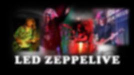 Led Zeppelive.jpg