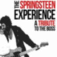 Springsteen Experience.jpg