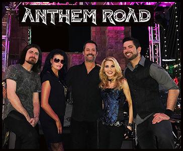 Anthem Road NY NY EDIT.jpg