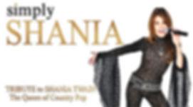 Simply Shania Promo.jpg