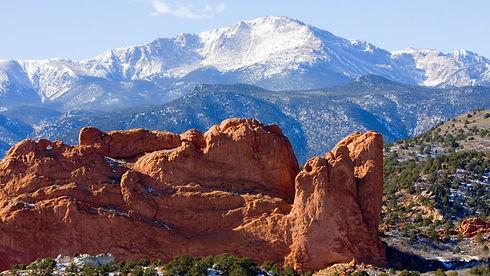 Colorado Springs 2.jpg
