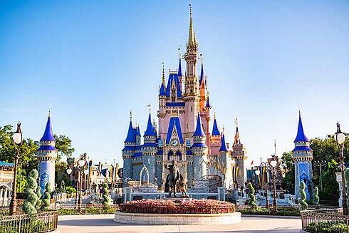 Magic Kingdom.jpg