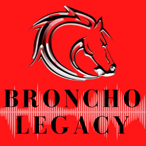 Broncho Legacy Fee