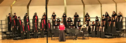 UIL Chorale (2)