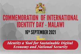Malawi_IDDay2021_a.jpeg