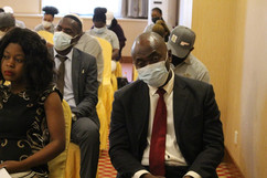 Malawi ID-Day Activities Event.jpg