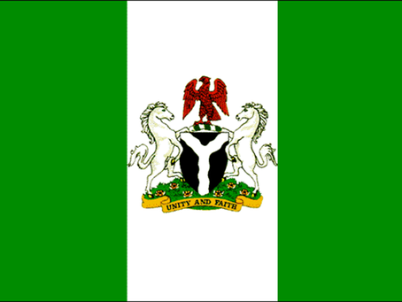 FG adopts Sept 16 as National ID Day