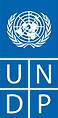 UNDP-English.png