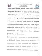 Sierra Leone Activities ID Day Brochure 2.jpg