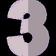 three.png