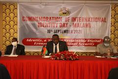 Malawi ID-Day Activities.jpg