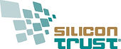 logo_silicon_trust_new.jpg