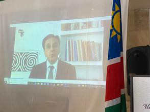 Dr Atick speaking at Namibia IDDay Celebration.jpg