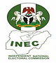 inec.png