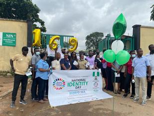 Nigeria ID Day Activities.jpg