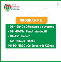 Burkina Faso ID-Day Programme.JPG