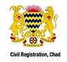 chad_civil_en.png