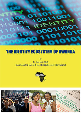 ID4Africa2016Publication.jpg