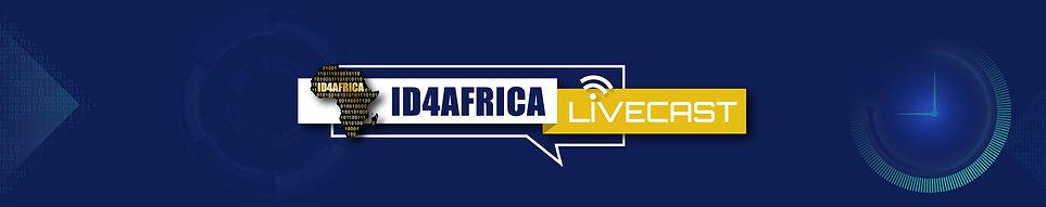 ID4Africa LiveCasts Header.jpg