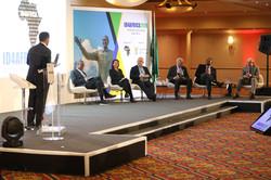 18 June 2019: Panel