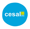 cesal.png