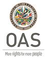 3. OEA-ENG-Vert-01.png