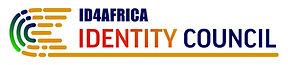 Council ID4Africa- LOGO FA-01.jpg