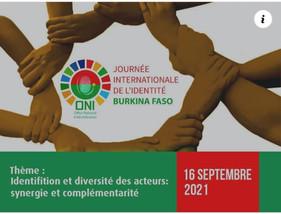 Burkina Faso Poster.JPG