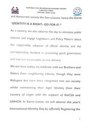 Sierra Leone Activities ID Day Brochure.jpg