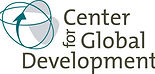Centre for Global Development.jpg