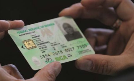 Digital ID in Africa this week: International Identity Day, biometric electoral rolls on display in