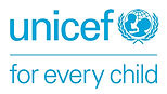 Unicef-for-every-childR.jpg