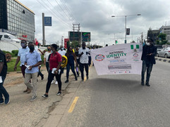 Nigeria ID-Day Activities Commemoration.jpg