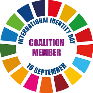 iID-ID-day-LOGO-coalition-members-white-EN.png