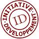Initiative Development.png