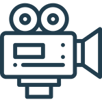 video-camera (2).png