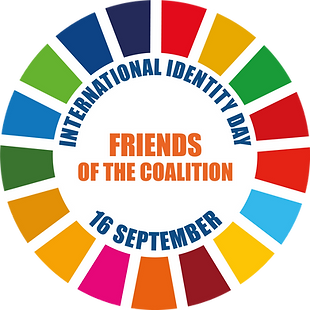 2021, ID-Day Logo- Friends of the Coalition_EN, white center.png