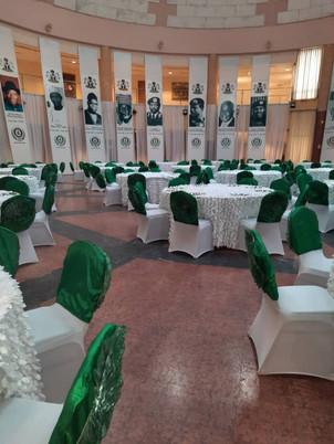 Nigeria - NIMC ID DAY Celebrations 2.jpg